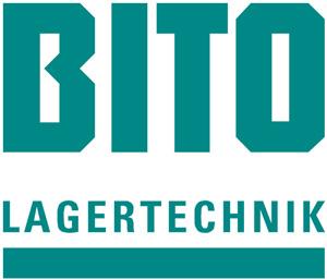 BITO - Lagertechnik