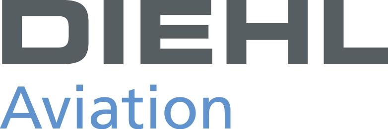 DIEHL Aviation - Teilkonzern der Diehl-Gruppe