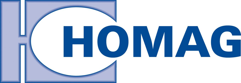 HOMAG - Holzbearbeitungssysteme