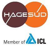 HAGESUD - Lebensmittelindustrie