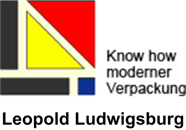 Leopold - Verpackungsindustrie