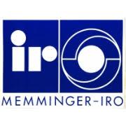 Memminger Iro - Verfahrenstechnik für Fadenzuführung