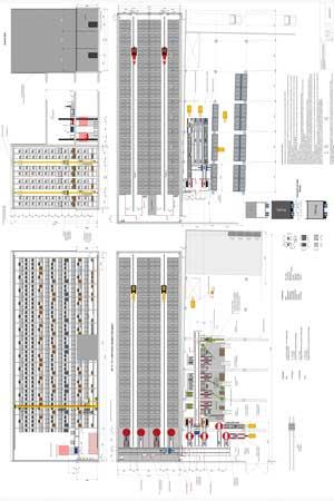 Planung-Logistiksystem-Industrie