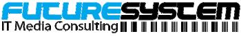 Futuresystem Internetagentur Stuttgart