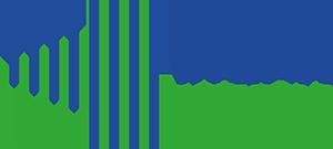 Maier Intraplan GmbH Mobile Logo