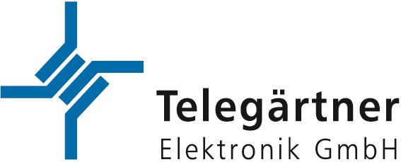 Telegärtner-Elektronik-GmbH