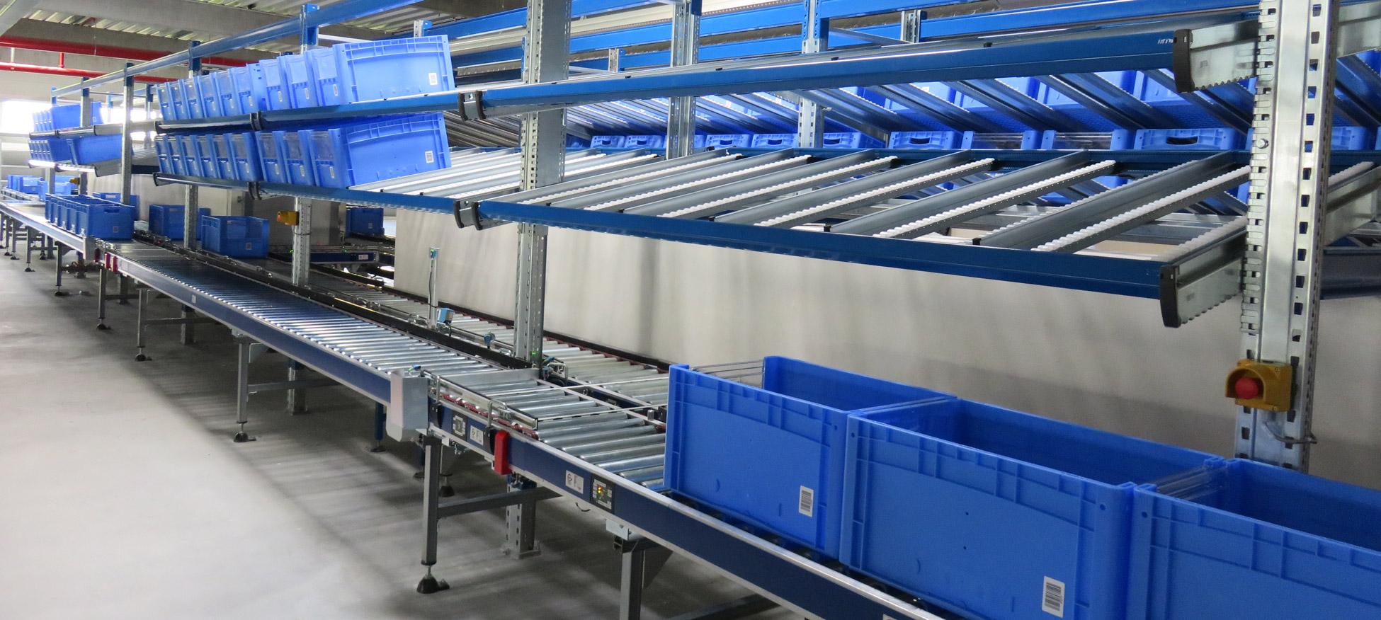 Rollenbahn-Logistikzentrum-Maier-Intraplan-02
