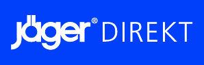 JÄGER DIREKT / Jäger Fischer GmbH & Co. KG - Ihr Partner im Elektrohandwerk