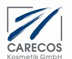 Carecos Kosmetik GmbH / Hersteller von hochwertigen Kosmetikprodukten für Gesicht und Körper