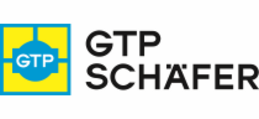 GTP Schäfer / Hersteller exothermer und isolierender Speisereinsätze