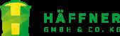 Häffner Gmbh / Distributor von chemischen Rohstoffen
