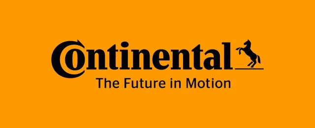 Continental AG / Automobilzulieferbranche mit Hauptsitz in Hannover