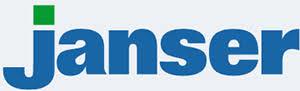 Janser / Fußbodentechnik Werkzeuge Maschinen und Service