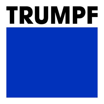 Trumpf - Werkzeugmaschinen