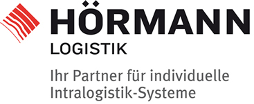 Hörmann Logistik GmbH / Lager- Fördertechnikkonzepte u. Intralogistiksysteme